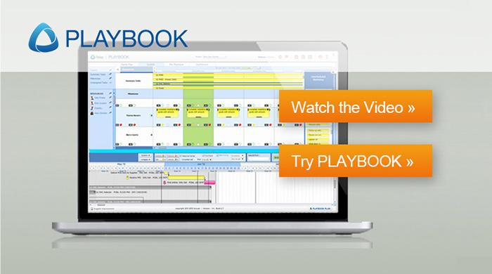 playbook-big-3